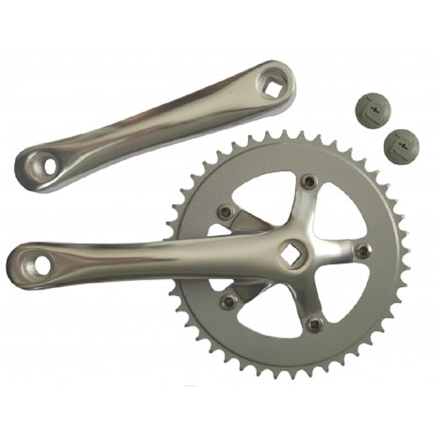 Pedivela-de-Bicicleta-Fixa-44-Dentes-170mm-Single-Speed---1612--2-