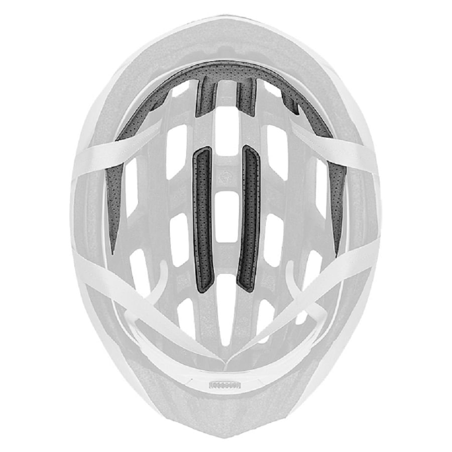 Kit-Forro-Almofada-Interna-para-Capacete-Specialized-Propero-3-L---9042--1-