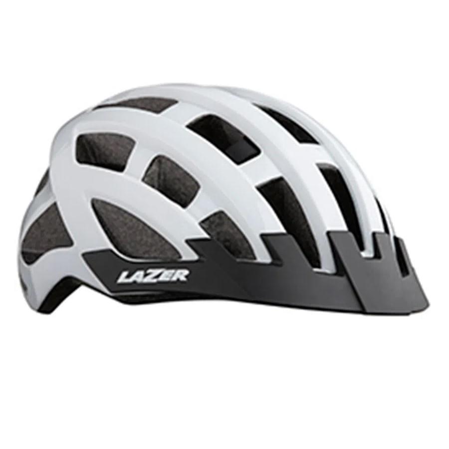 Capacete-de-Bike-MTB-Shimano-Lazer-Compact-54cm-a-61cm-Branco-e-Preto---8921--3-