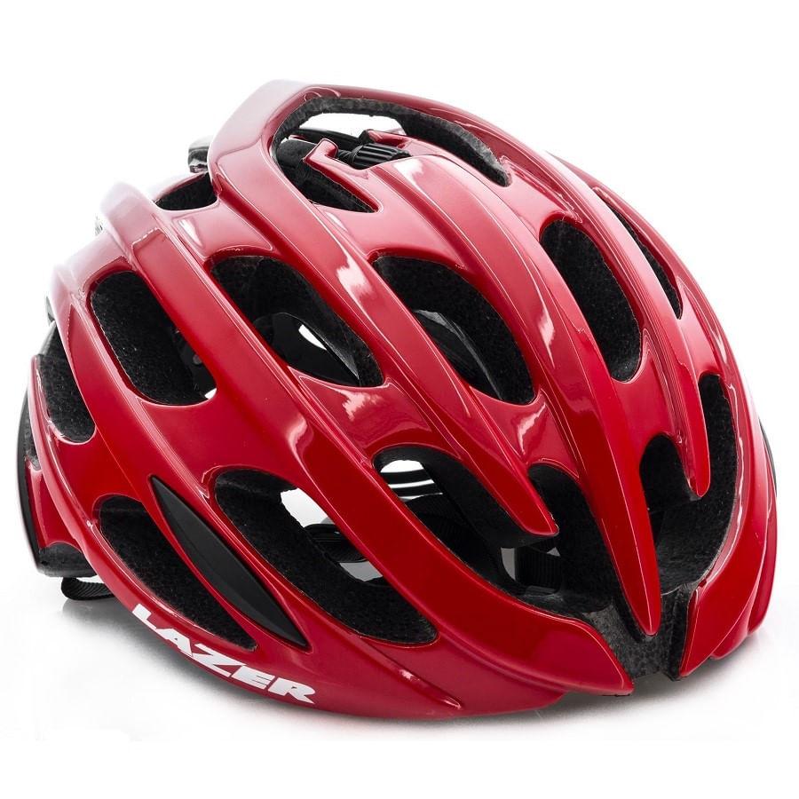 Capacete-de-Bike-MTB-Shimano-Lazer-Blade-55cm-a-59cm-Vermelho-e-Preto---9081--1-