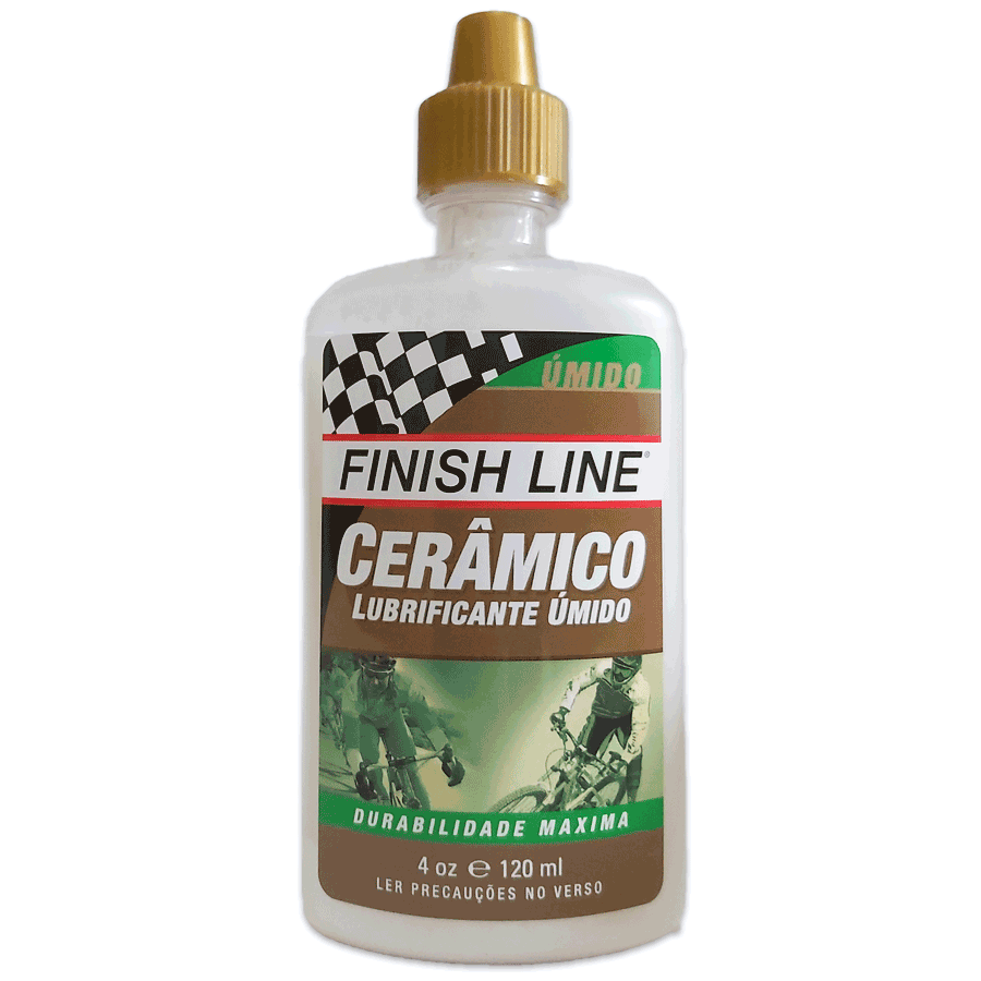 Lubrificante-para-Corrente-de-Bike-Finish-Line-Ceramico-Umido-120ml---9097