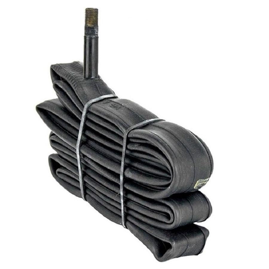 Camara-de-Ar-para-Bicicleta-Speed-700x18-23c-Schrader-40mm-Vee-Rubber---3604