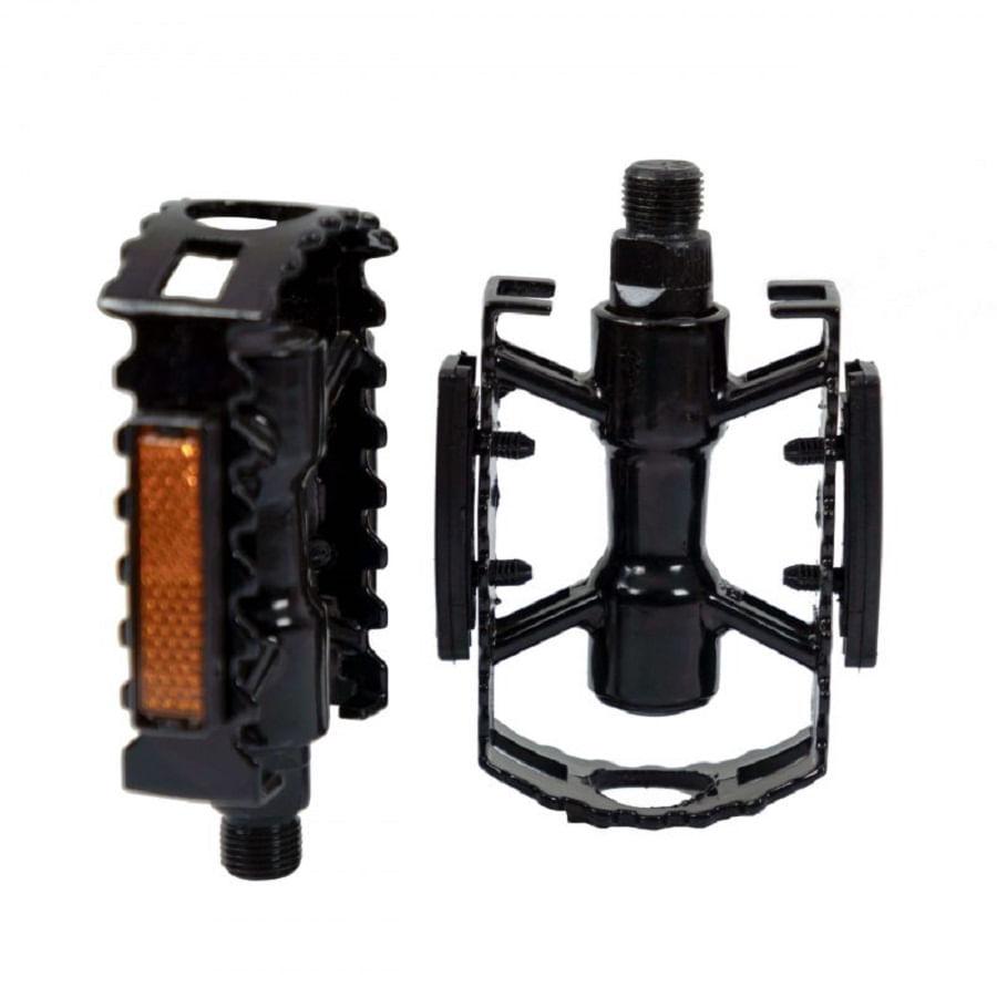 Pedal-de-Aluminio-para-Bicicleta-MTB-Rosca-Fina-1-2-Sueco-Preto-Mitsu---9120--2-