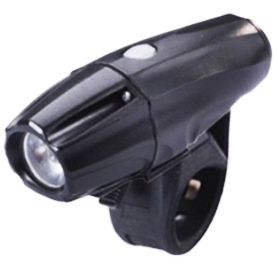 Farol-Dianteiro-para-Bike-1000-Lumens-Recarregavel-USB-Absolute-JY-7026---9094--2-