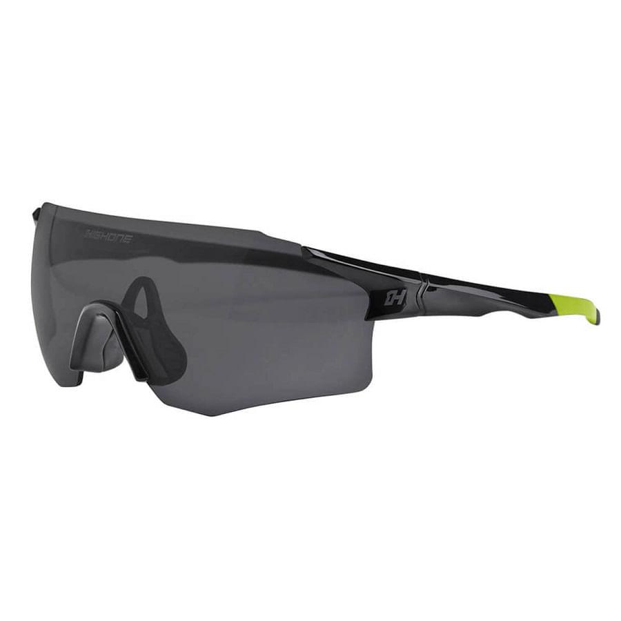 Oculos-para-Ciclismo-High-One-Flux-com-2-Lentes-UV400---9144--2-