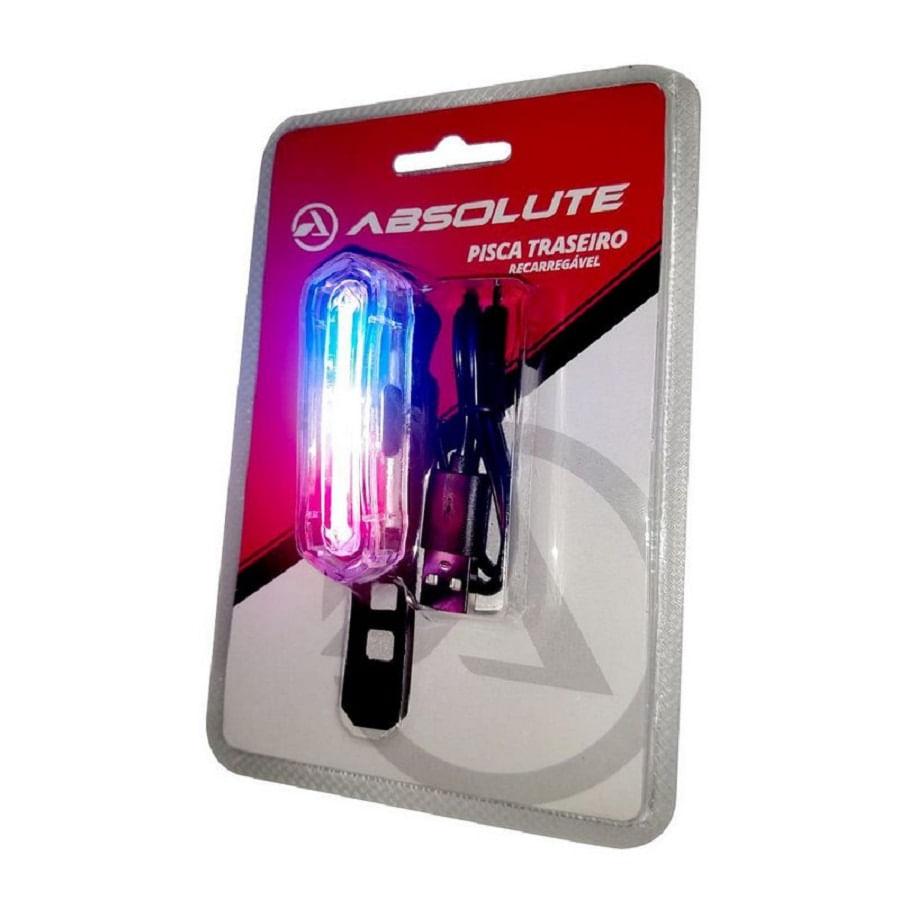 Lanterna-Traseira-de-Bike-Pisca-Recarregavel-Absolute-JY-6055C---8439
