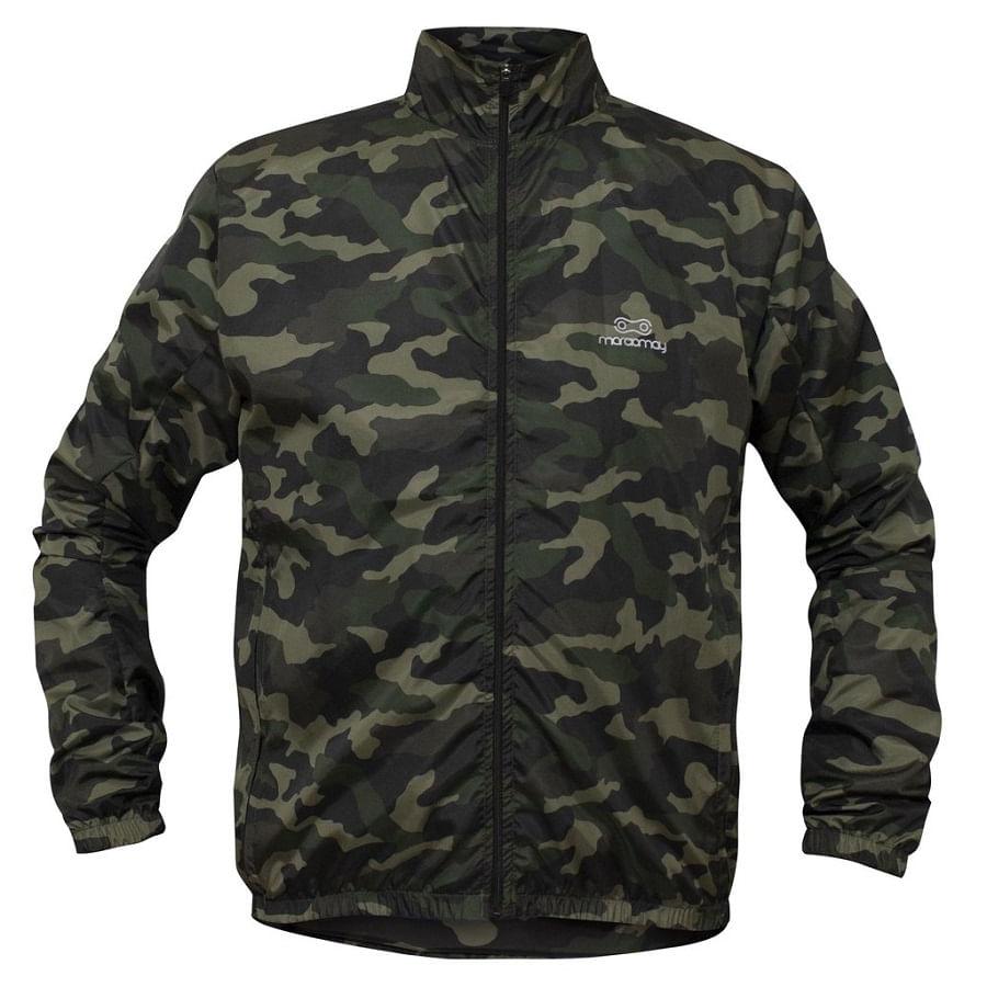 Jaqueta-Corta-Vento-Marcio-May-Elite-Verde-Camuflado-Militar---7-