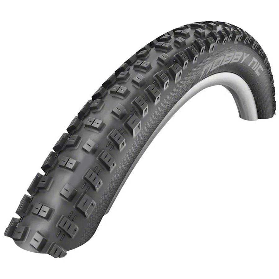 Pneu-de-Bicicleta-26x2.10-Schwalbe-Nobby-Nic-54-559-Kevlar---8924