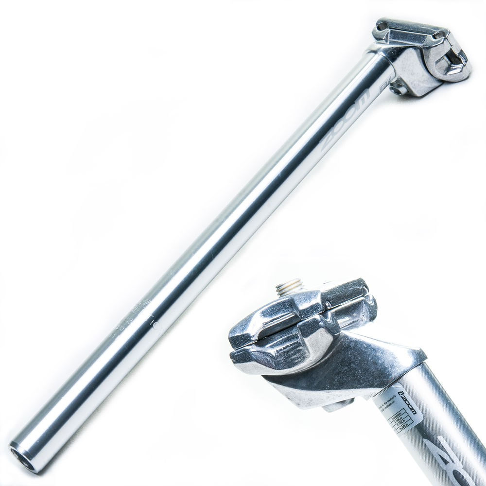 Canote-de-Selim-para-Bike-222mm-x-350mm-Zoom-Polido---2890