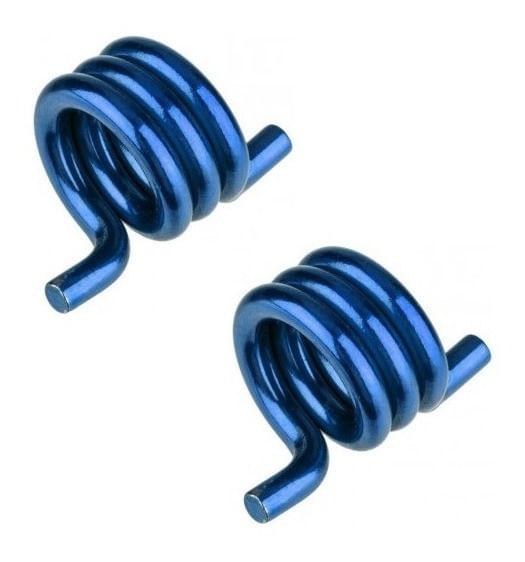 Mola-Pedal-Crank-Brothers-Egg-Beater-Ou-Candy-Azul-Novo---4589--2-