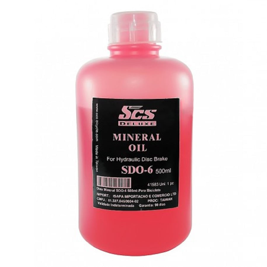 Oleo-Mineral-para-Freio-a-Disco-Hidraulico-SCS-Deluxe-500ml-SDO-6---9260--2-