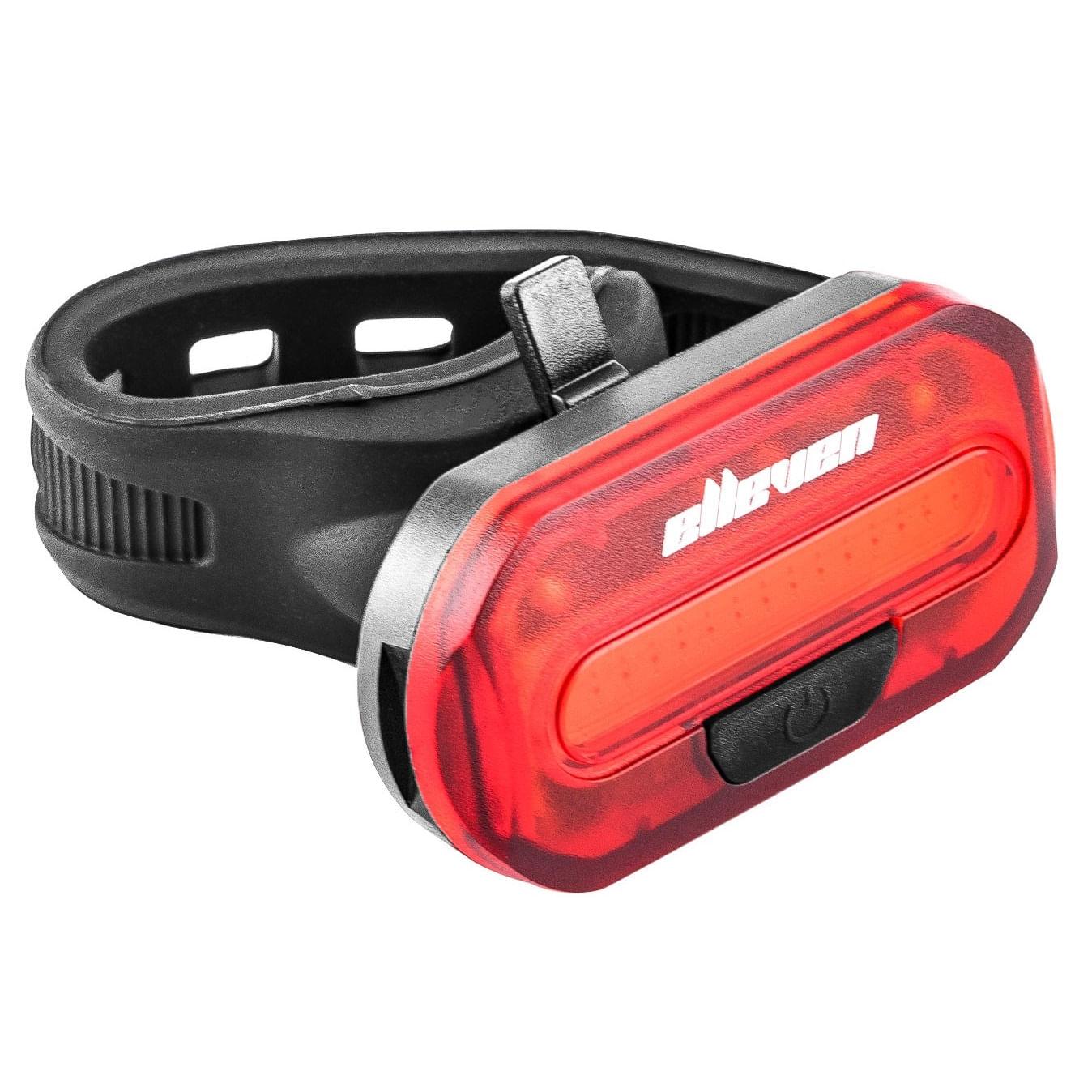 Lanterna-Traseira-de-Bike-Pisca-Light-Extra-Brilho-Elleven-30-Lumens-15-Leds---9278--7-