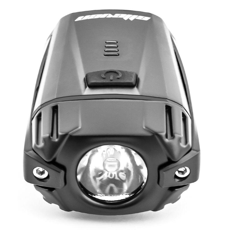 Farol-de-Bike-Recarregavel-USB-Led-Super-Brilho-Elleven---8941--1-