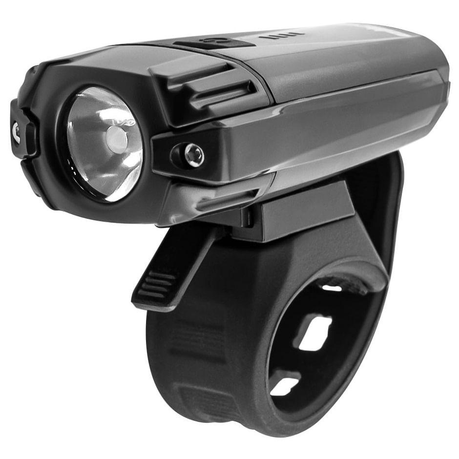 Farol-de-Bike-Recarregavel-USB-Led-Super-Brilho-Elleven---8941--4-