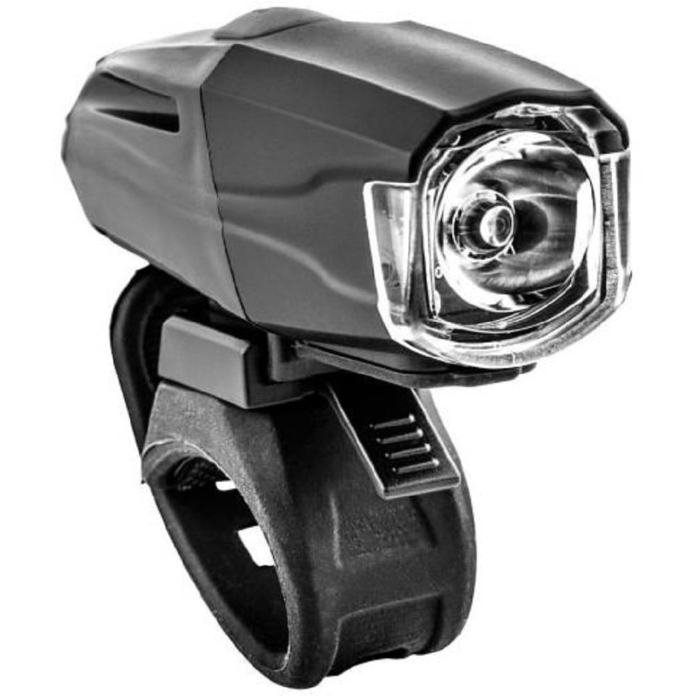 Farol-Dianteiro-para-Bike-700-Lumens-Recarregavel-USB-Absolute-JY-7029---9095--1-