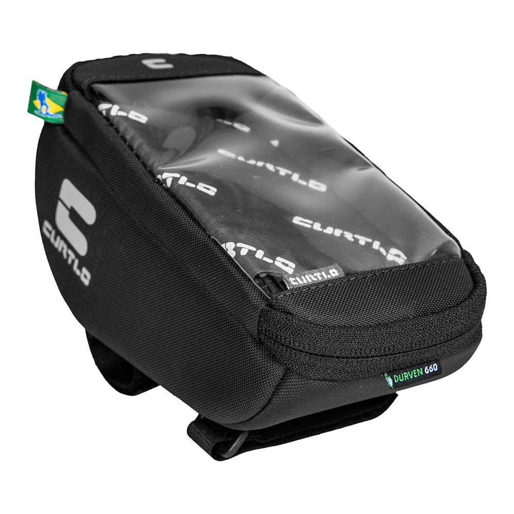 Bolsa-de-Celular-para-Mesa-de-Bicicleta-Curtlo-Touch-Phone---8192--1-