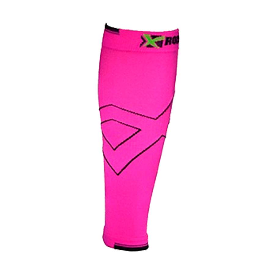 compressao_xrocks_pink