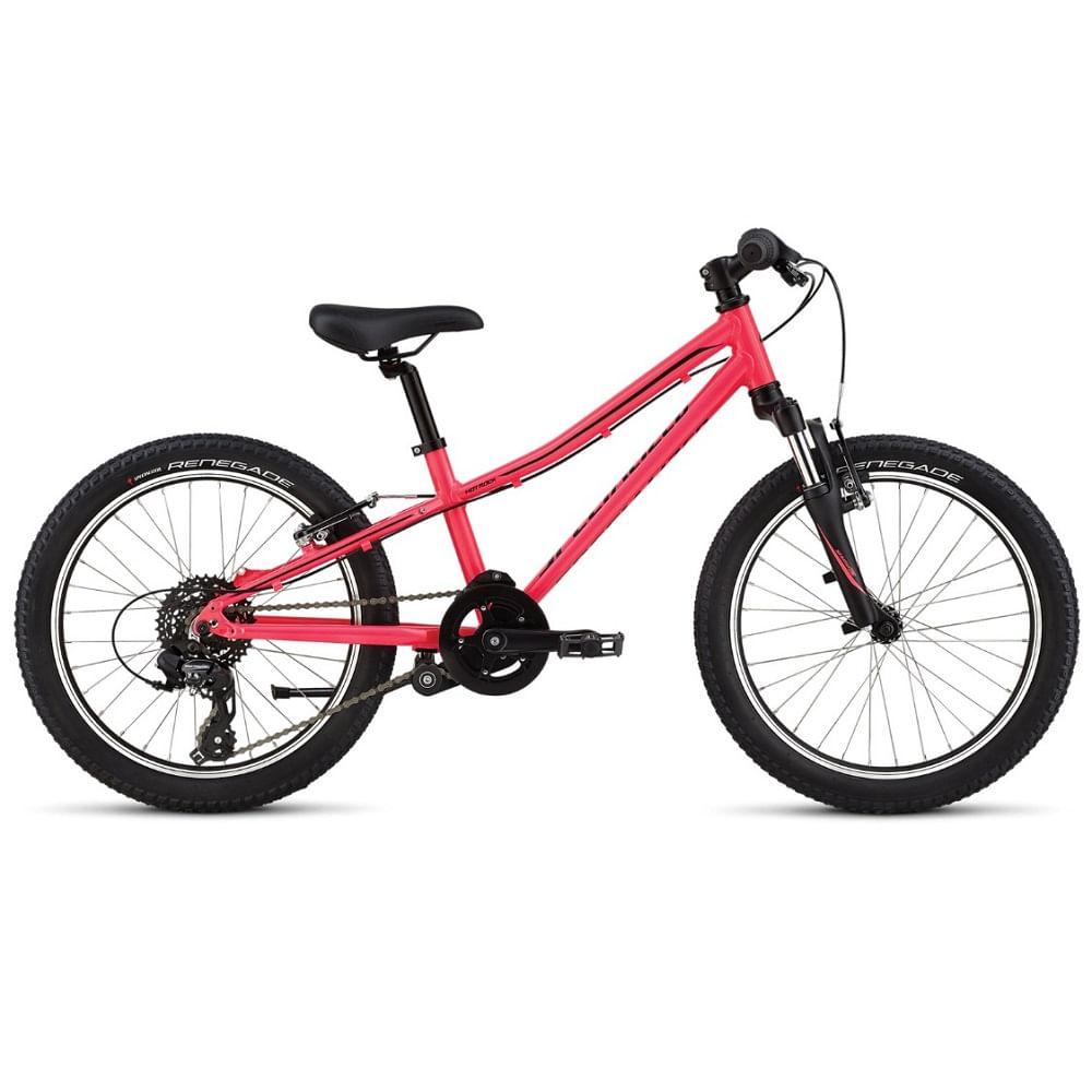Bike-Infantil-Specialized-Hotrock-Aro-20-Rosa-2018