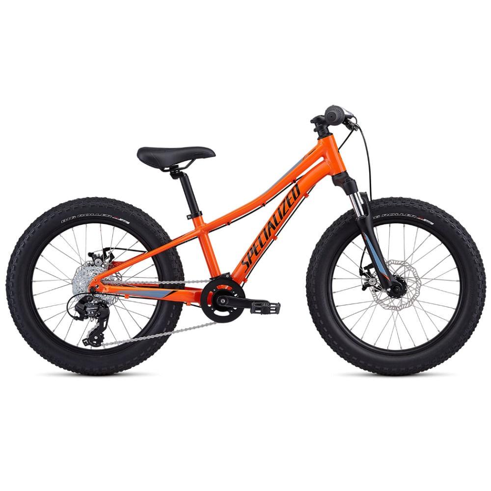 Bike-Infantil-Specialized-Riprock-Aro-20-Laranja-2019---6820