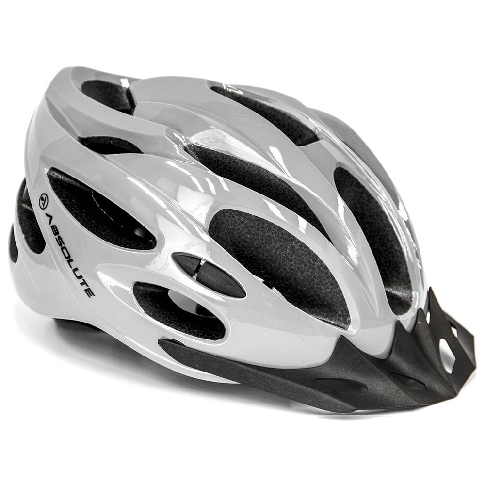 Capacete-de-Bike-Absolute-Nero-Inmold-Cinza-com-Viseira-e-Led---9372--3-