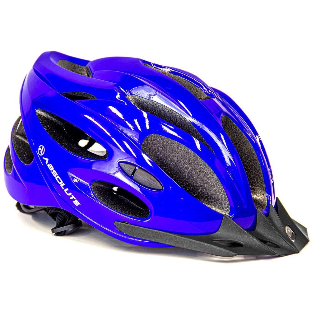 Capacete-de-Bike-Absolute-Nero-Inmold-Azul-com-Viseira-e-Led---9371--1-