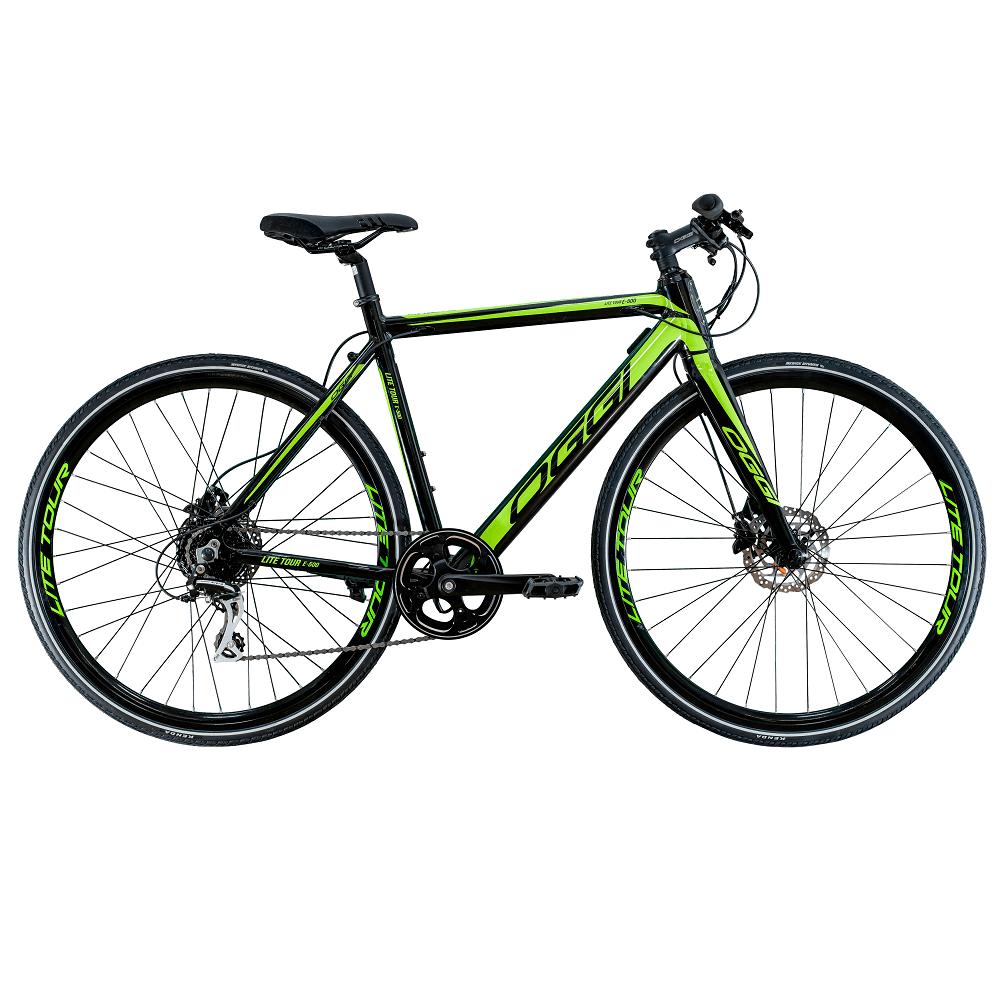 Lite-Tour-E-500-e-a-nova-bike-eletrica-da-OGGI---8822