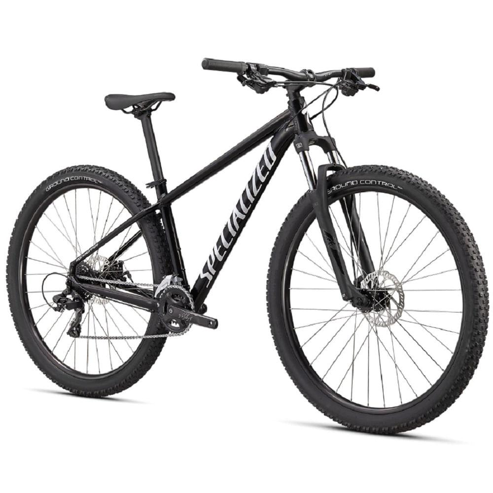 Bike-MTB-Specialized-Rockhopper-29---9358--1-