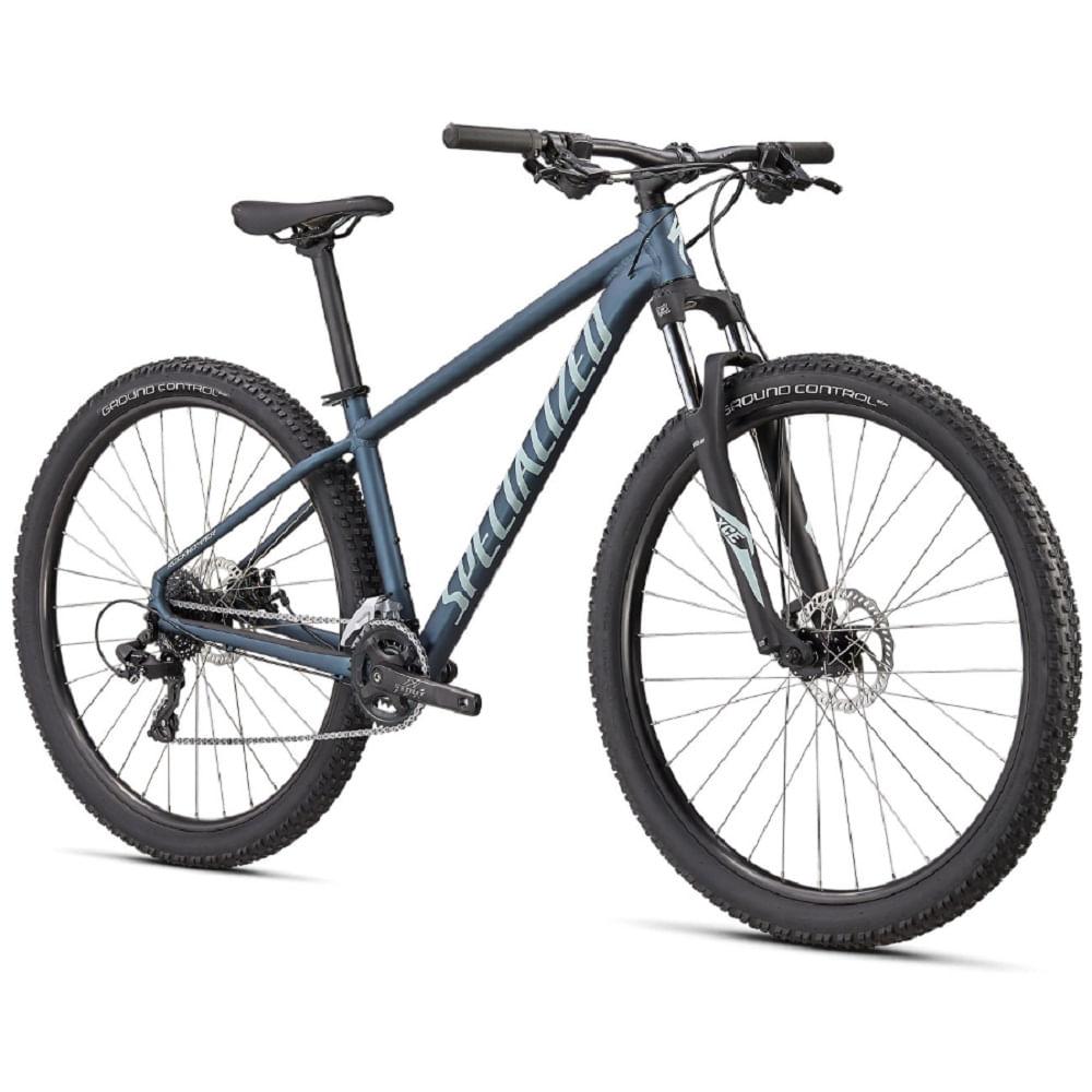 Bike-MTB-Specialized-Rockhopper-29---9359--1-