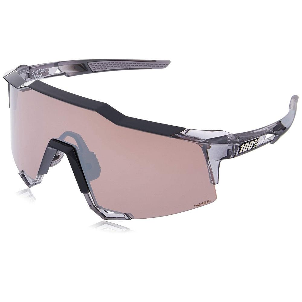 Oculos-para-Ciclismo-100--Speedcraft-Cinza-Transparente-UV400---9392--3-