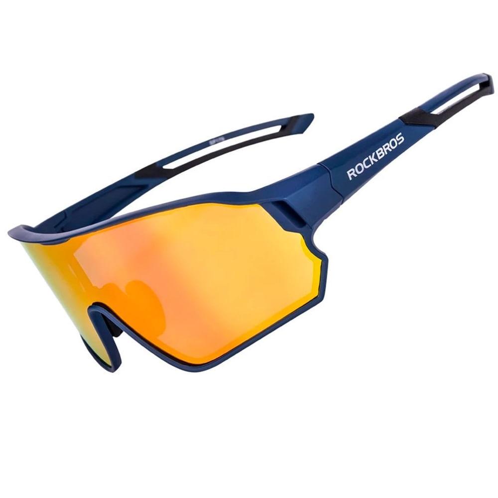 Oculos-de-Ciclismo-Rockbros-10134-Azul-Lente-Polarizada-UV400---9366--4-