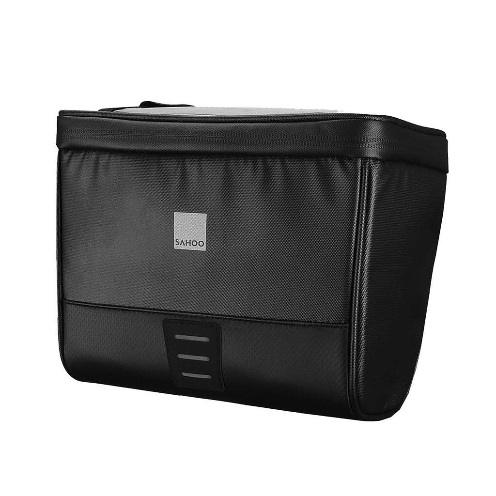 Bolsa-de-Guidao-2LT-PVC-com-Suporte-para-Celular-20-x-16-x-12cm-Sahoo---9382--5-