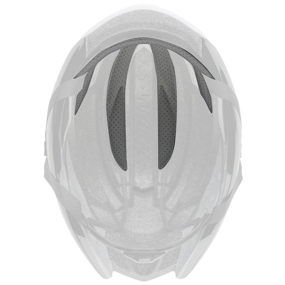 Kit-Forro-Almofada-Interna-para-Capacete-Specialized-S-Works-Evade-II---8603