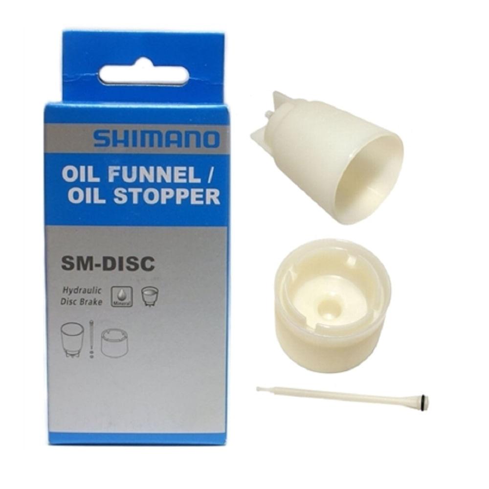 Funil-de-oleo-para-sangria-de-freio-Shimano-com-base-BL-M575-SM-Disc---9409--1-