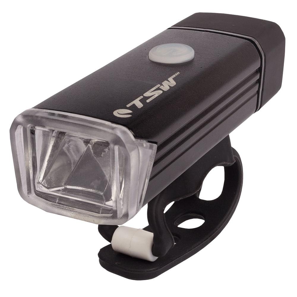 Farol-de-Bike-TSW-Recarregavel-USB-Led-180-Lumens---9462--2-