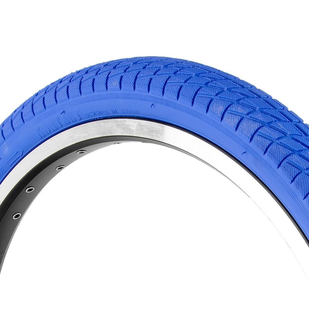 Pneu-de-Bicicleta-BMX-Aro-20-x-195-Kenda-Kontact-Azul-K841---9470--2-
