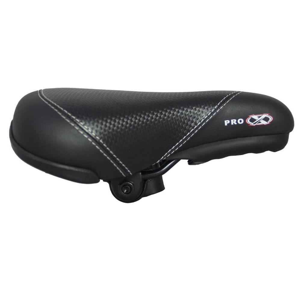 Selim-Banco-de-Bike-BMX-Free-Style-Pro-X-GW710-Preto---7806--1-