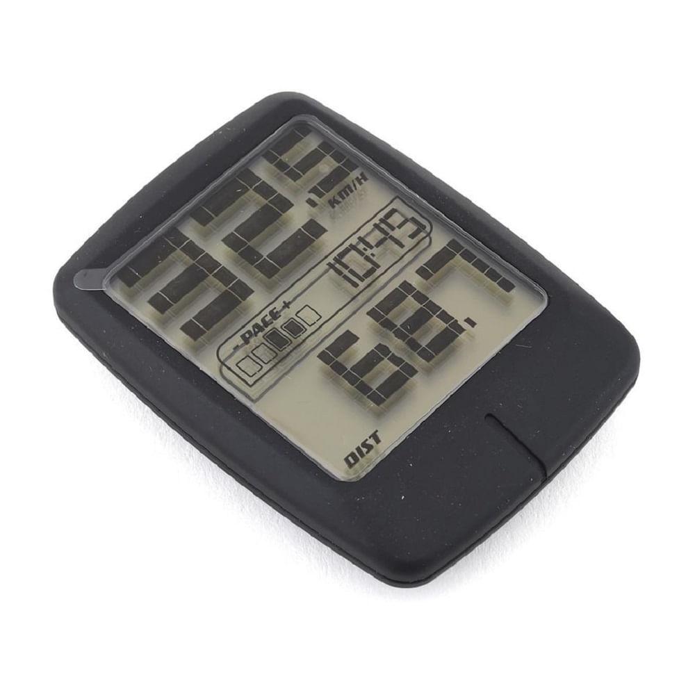 Ciclocomputador-sem-Fio-Wireless-Specialized-Speedzone-II---9210--1-