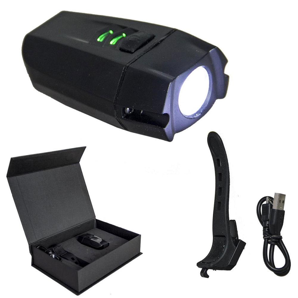 Farol-Dianteiro-para-Bike-400-Lumens-Recarregavel-USB-Absolute-JY-7027---9542--1-