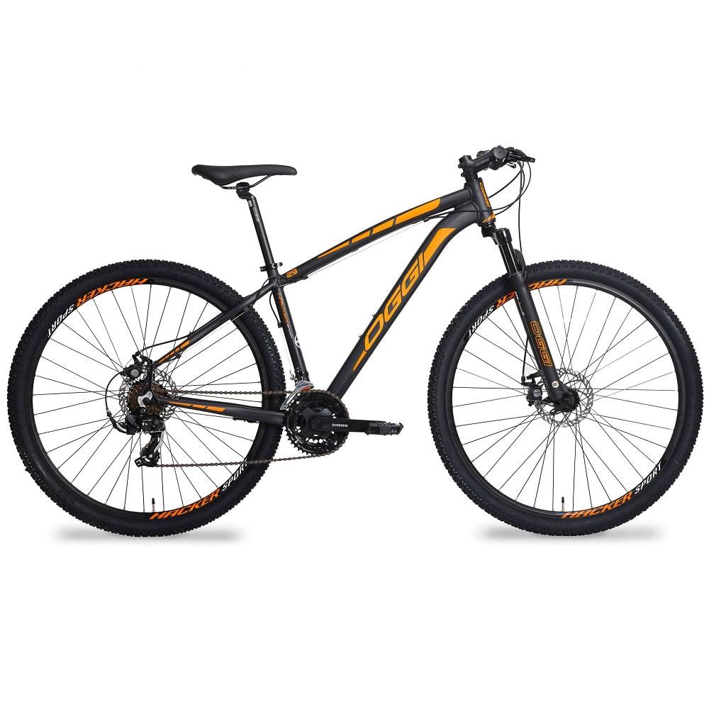 Bicicleta-MTB-Oggi-Hacker-Sport-29-Preta-Laranja---3930