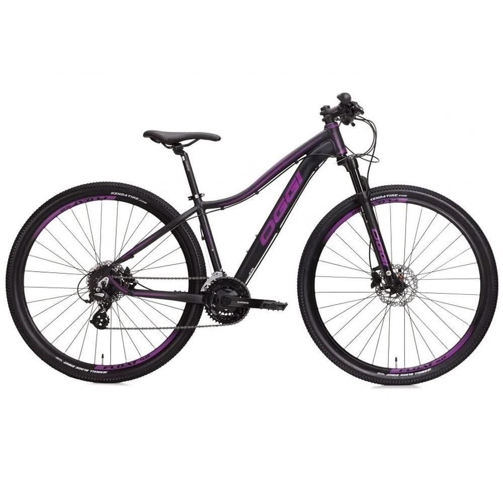 Bicicleta-MTB-Oggi-Float-5.0-Feminina-29-Preto-Uva