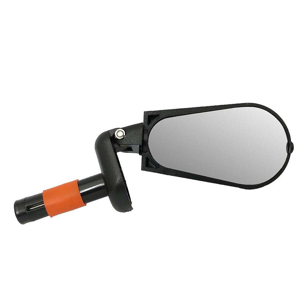 Espelho-Retrovisor-Oval-Articulado-para-Guidao-de-Bicicleta-Elleven---9545--1-