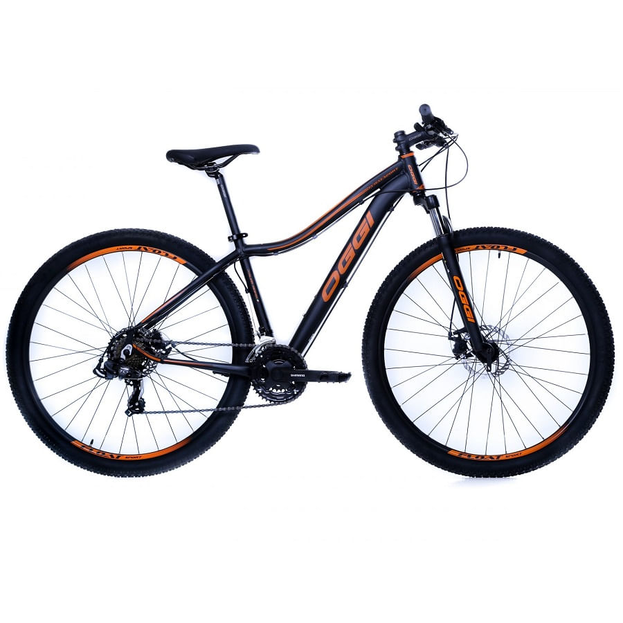 Bicicleta-MTB-Oggi-Float-Sport-Feminina-29-Preto--Laranja-17---7397-----1-