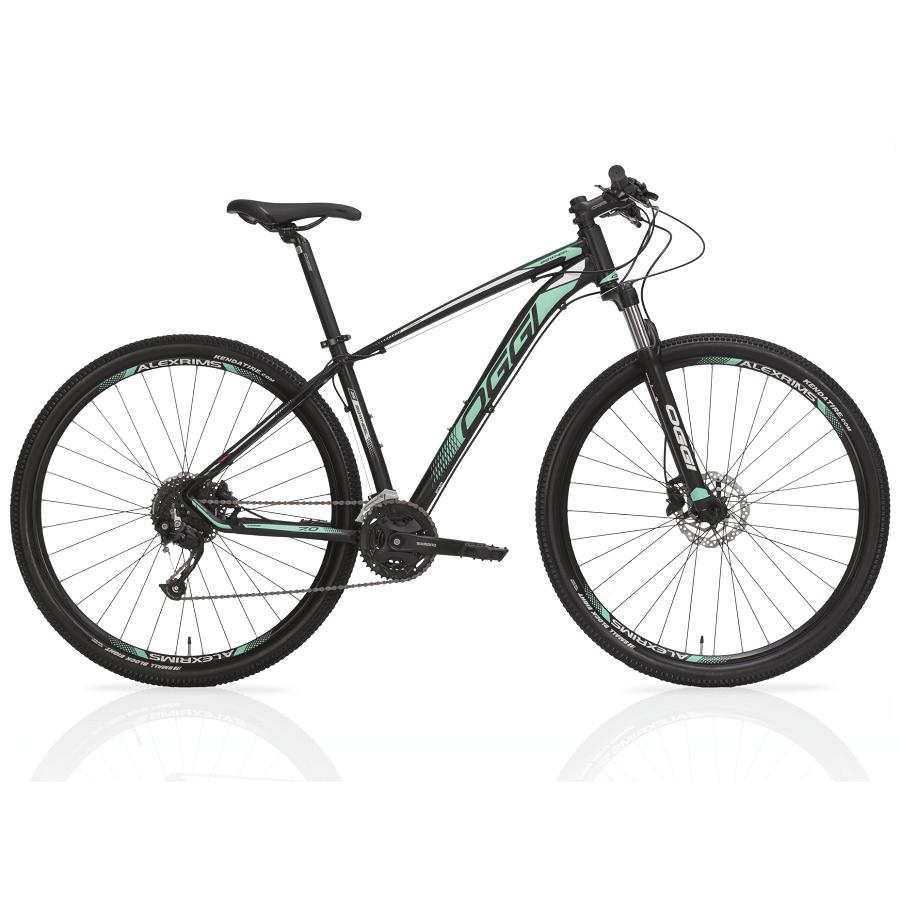 Bicicleta-MTB-Oggi-Big-Wheel-7.0-Aro-29-Preto--Verde-17-2019---7287-----1-