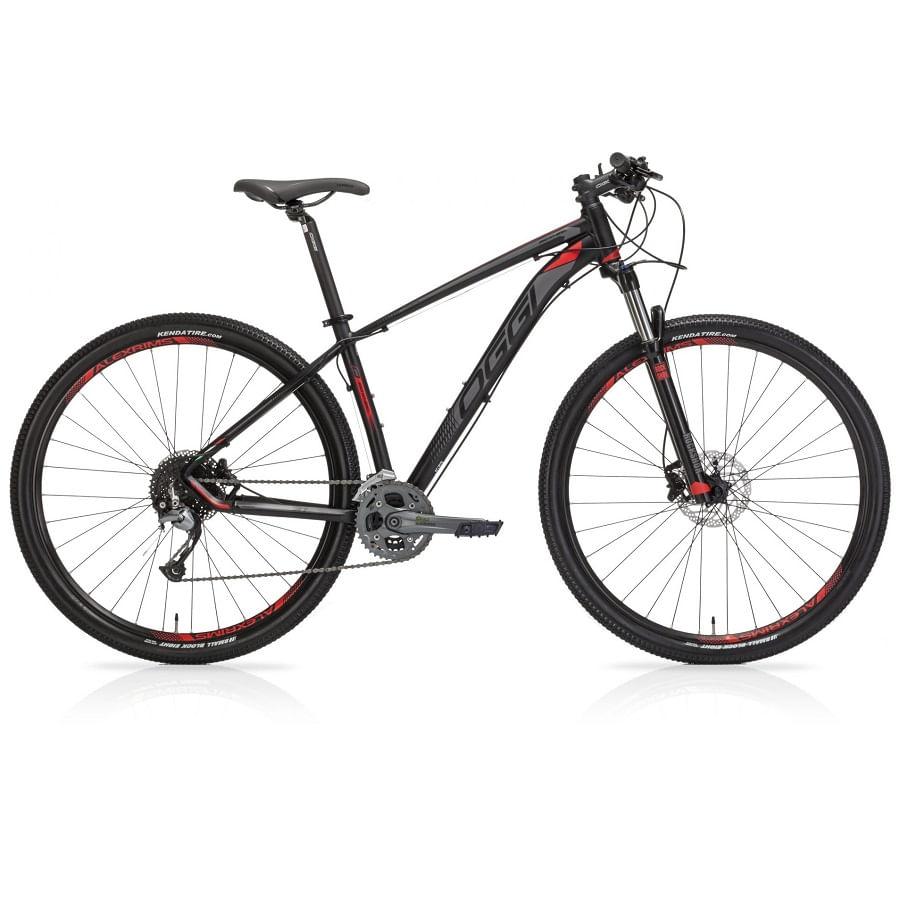 Bicicleta-MTB-Oggi-Big-Wheel-7.1-Aro-29-Preto--Vermelho-17-2019---6998-----1-