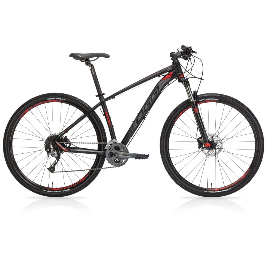 Bicicleta-MTB-Oggi-Big-Wheel-7.1-Aro-29-Preto--Vermelho-19-2019---7304-----1-
