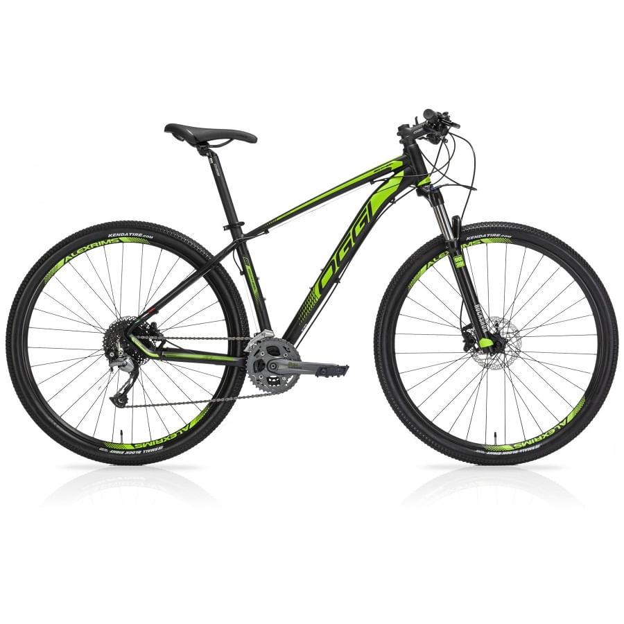 Bicicleta-MTB-Oggi-Big-Wheel-7.1-Aro-29-Preto--Verde-19-2019---7506-----1-