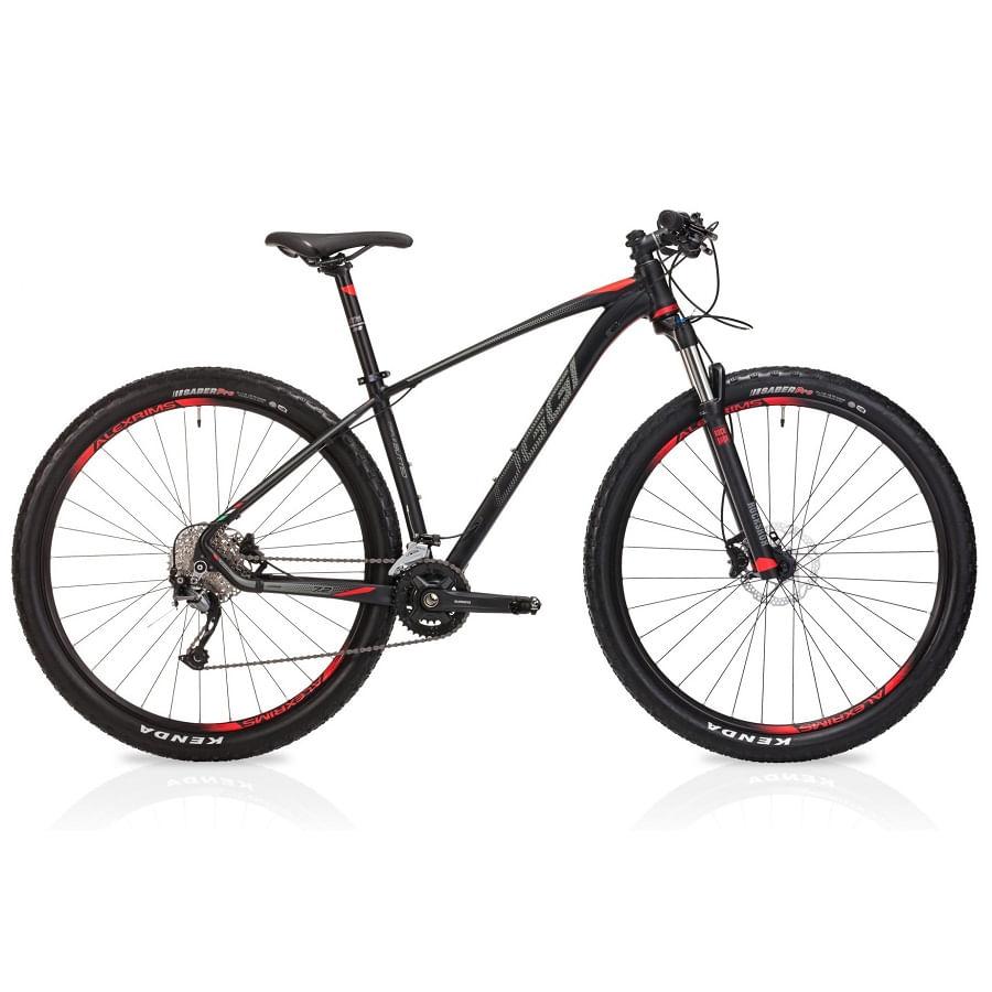 Bicicleta-MTB-Oggi-Big-Wheel-7.2-Aro-29-Preto--Vermelho-19-2019---7571-----4-