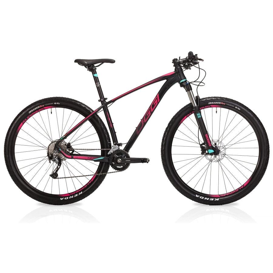 Bicicleta-MTB-Oggi-Big-Wheel-7.2-Aro-29-Preto--Rosa-17-2019---7381-----2-