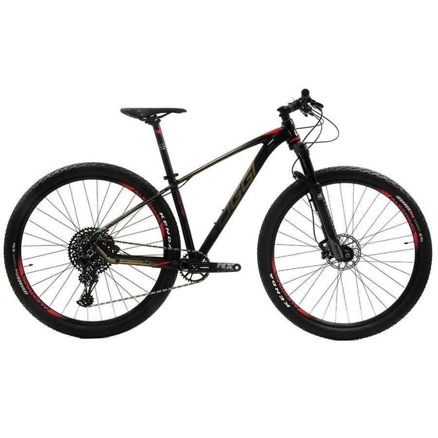Bicicleta-MTB-Oggi-Big-Wheel-7.5-Aro-29-Preto--Vermelho-17-2019---7572-----7-