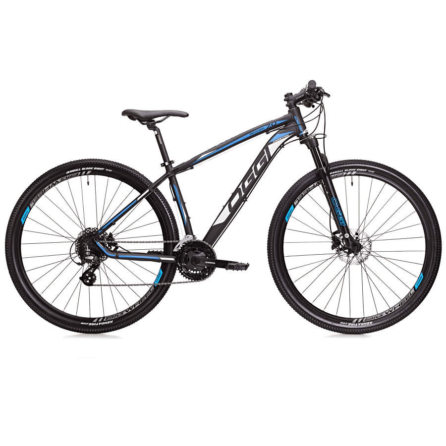 Bicicleta-MTB-Oggi-Big-Wheel-7.0-29-Preta--Azul-2018---5296-----1-